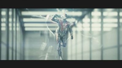 marvel-ant-man-concept-action-shrink