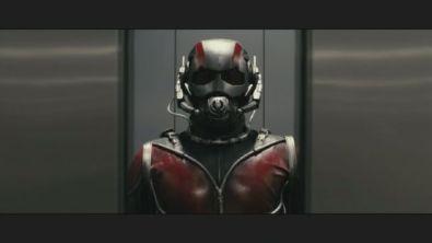 marvel-ant-man-concept-suit