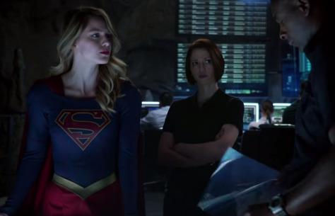 supergirl-premiere-supergirl-alex-and-hank-henshaw