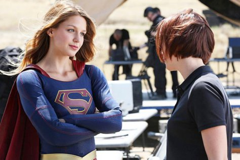 supergirl-stronger-together-supergirl-and-alex