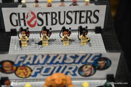 Awesome Con 2016 -Ghostbusters minifigs-min