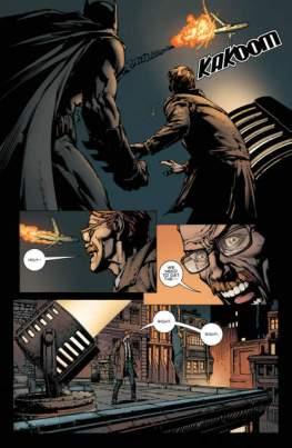 Batman No.1 1_3