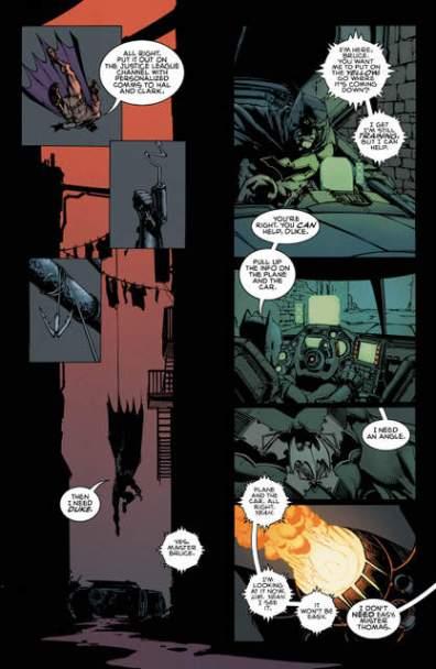Batman No.1_1_5