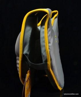 Batman swimming vest - side