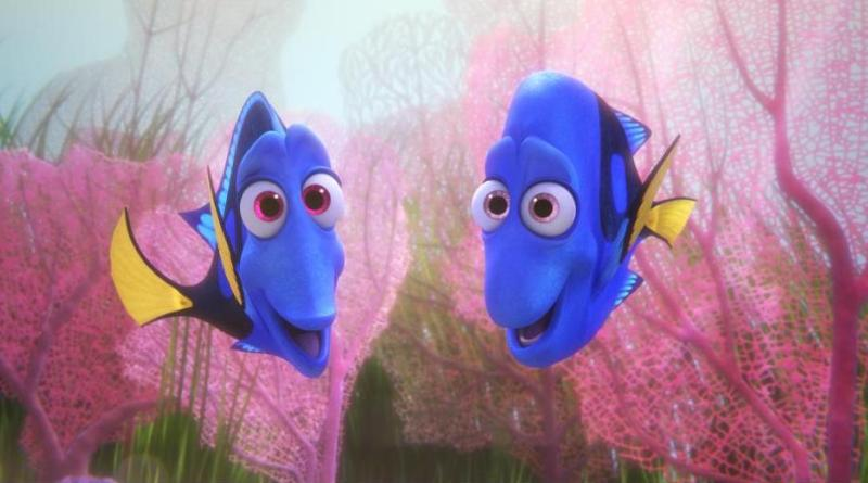 Finding-Dory-pictures-Jenny-and-Charlie