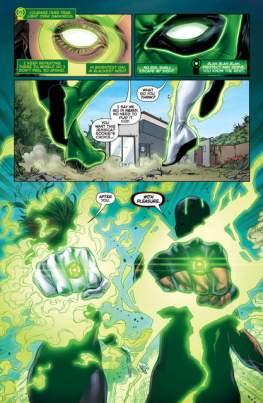 Green Lanterns No. 1 review_1_3