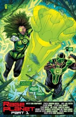 Green Lanterns No. 1 review_1_4