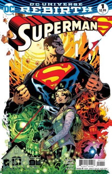 Superman No. 1 review_Cv1_ds