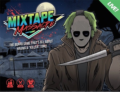 mixtape massacre main image