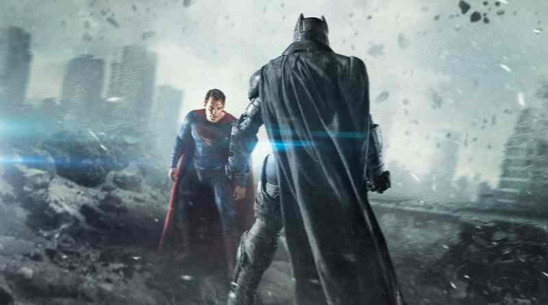 Batman v Superman Dawn of Justice Ultimate Edition-min