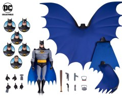 DCC SDCC reveals Batman_Animated_Expressions_Pack_1