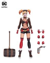 DCC SDCC reveals DC_Designer_Series_Lucia_Harley_Quinn_AF_1_