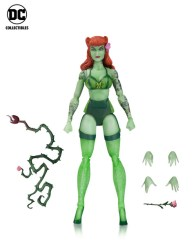 DCC SDCC reveals DC_Designer_Series_Lucia_Poison_Ivy_