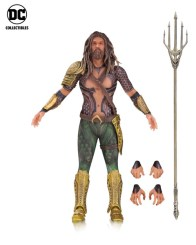 DCC SDCC reveals DC_Films_Aquaman_