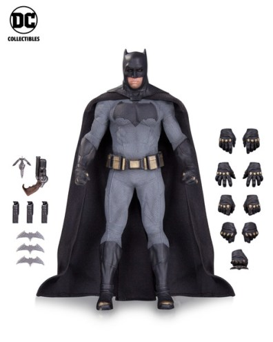 DCC SDCC reveals DC_Films_Batman_