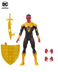 DCC SDCC reveals DC_Icons_Sinestro_