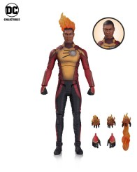 DCC SDCC reveals Legends_Of_Tomorrow_TV_Firestorm_AF_1
