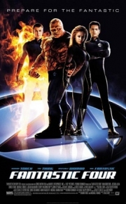 Fantastic_Four_2005 poster