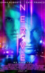 Nerve_2016_poster