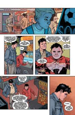 Nightwing Rebirth issue 1 page_3