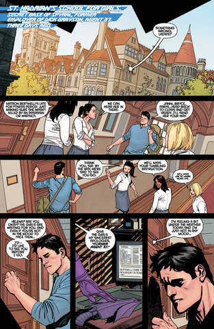 Nightwing Rebirth issue 1 page_4