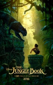 The-Jungle-Book-2016-movie-poster
