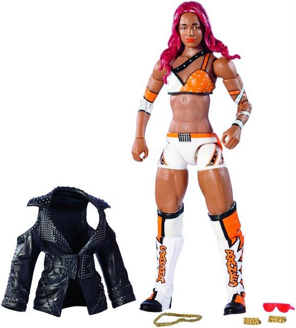WWE-Elite-44-Sasha-Banks.