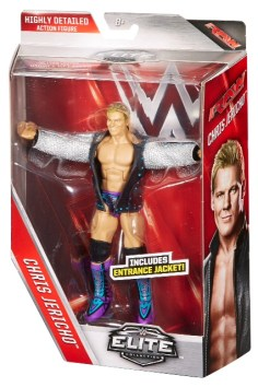 WWE-Legends-Chris-Jericho-side-package