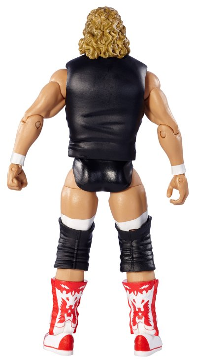WWE-Legends-Magnum-TA-loose-back