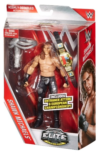 WWE-Legends-Shawn-Michaels-side-package
