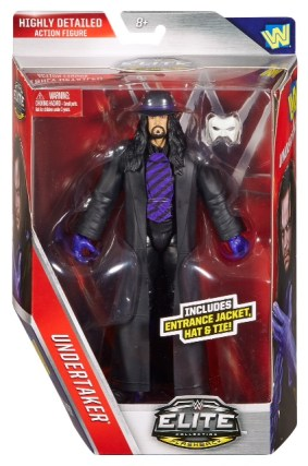 WWE-Legends-The-Undertaker-front-package