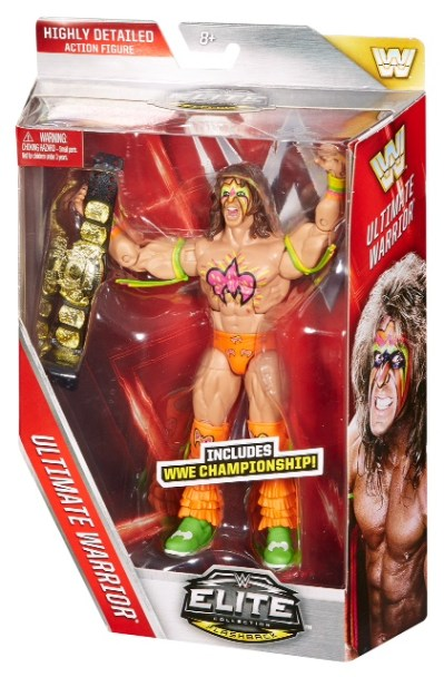 WWE-Legends-Ultimate-Warrior-side-package