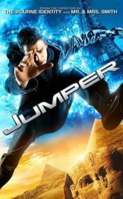 jumper_movie-poster
