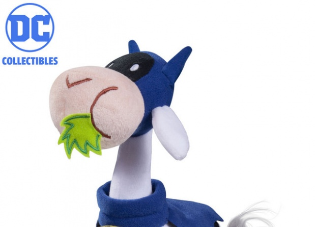 DC_Super-Pets_Batcow_Plush_1 - Copy