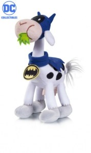 DC_Super-Pets_Batcow_Plush_1