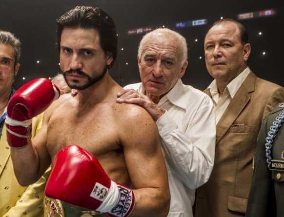 Hands-of-Stone-review-Edgar-Ramirez-Robert-De-Niro-and-Reuben-Blades.
