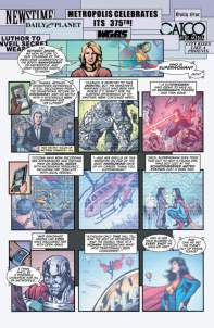 Superwoman issue 1 review page_4
