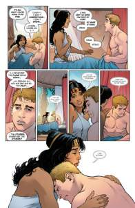 Wonder Woman issue 4 page_5