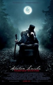 abraham_lincoln_vampire_hunter movie poster