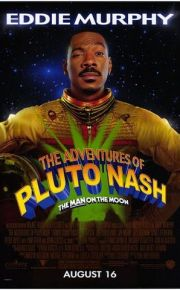 adventures_of_pluto_nash movie poster
