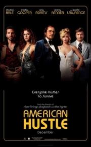 american_hustle_movie poster