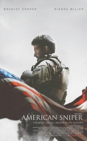 american_sniper movie poster