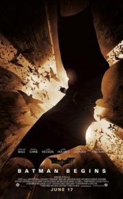 batman_begins_movie poster