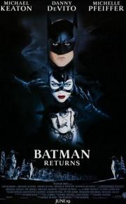 batman_returns_movie poster