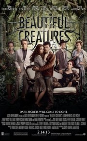 beautiful_creatures_movie poster