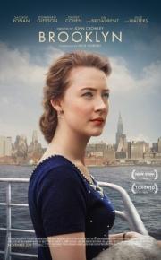 brooklyn_movie poster