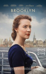 brooklyn_movie poster