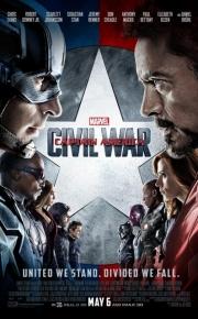 captain_america_civil_war_movie poster