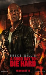 A good_day_to_die_hard_ver3