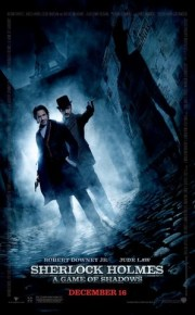 sherlock_holmes_a_game_of_shadows_movie poster